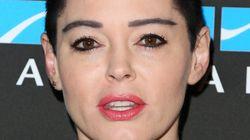 L'actrice Rose McGowan dit que tout le conseil d'administration de la Weinstein Company devrait