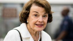 La plus âgée des sénatrices américaines brigue un nouveau
