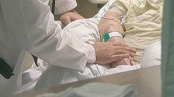 Plus de cas d'aide médicale à mourir que prévu au