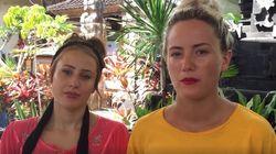 «Occupation Double» et deux participantes présentent leurs excuses pour des propos