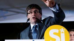 Indépendance de la Catalogne: l'heure du