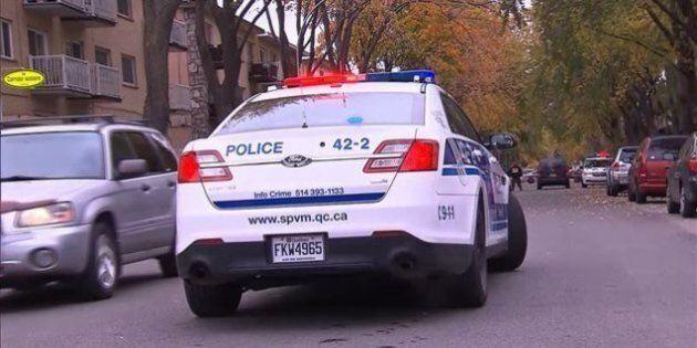 Le BEI enquête sur une intervention policière à