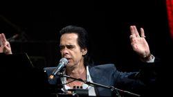 Nick Cave & The Bad Seeds à Montréal en mai