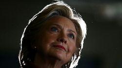 WikiLeaks révèle la consternation de proches de Clinton sur l'affaire des