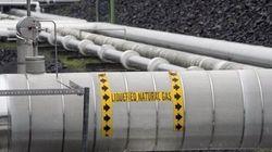 Projet Pacific NorthWest LNG: Ottawa poursuivi en