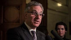 Muskrat Falls: Québec s'opposera à toute aide supplémentaire d'Ottawa