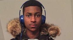 Université Laval: 12 nouvelles accusations déposées contre Thierno-Oury