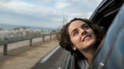 Cinémania 2016: des femmes et des films