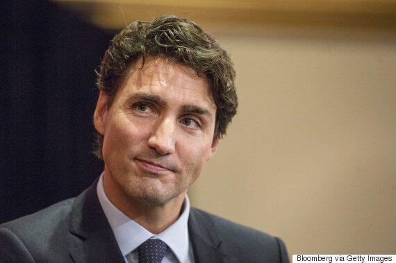 Le cabinet Trudeau votera contre une motion pour combattre l'évitement