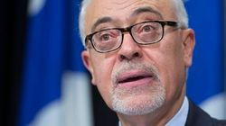 Québec prévoit enregistrer un excédent de 2,2 milliards et investir en santé et en