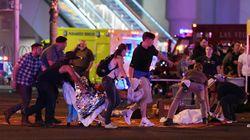 Fusillade à Las Vegas: le FBI écarte la piste