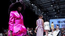 Fashion Preview : la mode d'ici célébrée avec