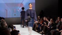 Styles de soirée: la 6e édition de Fashion Preview, le rendez-vous mode qui