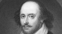 Un coauteur est ajouté à la trilogie «Henry VI» de