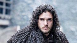 «Game of Thrones»: une scène très attendue a fuité