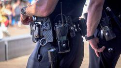 La majorité des homicides policiers mal recensés aux