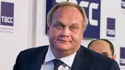 Dopage en Russie: le vice-ministre des Sports remet sa