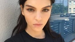 Kendall Jenner, c'est