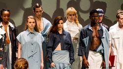 Fashion Preview: une 6e édition toujours plus mode du 24 au 26