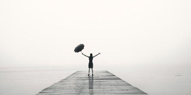 J'ai obtenu d'une psychologue spécialisée en autisme, et dépistant particulièrement bien le profil féminin, mon diagnostic d'autiste Asperger.