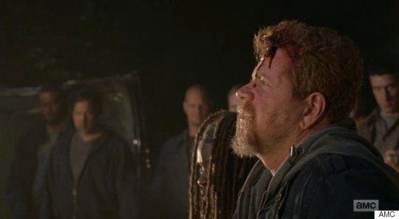 «The Walking Dead» saison 7 épisode 1: Comment ont-ils osé nous faire