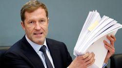 Libre-échange: «non» dit la Belgique, «toujours possible» espère