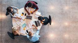 BLOGUE Le sexisme dans le milieu académique: ben oui, on en parle