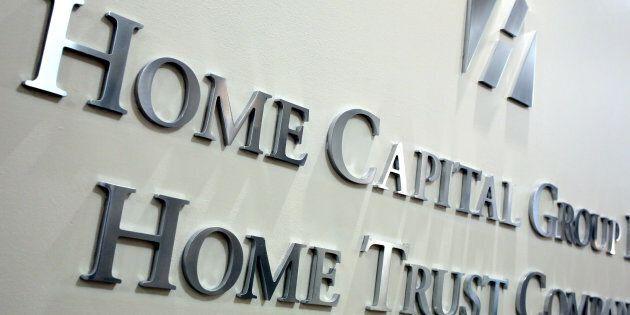 Home Capital supprime 65 emplois pour réduire ses