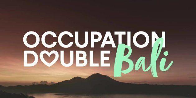 «Occupation double Bali» fait moins de bruit
