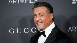 Sylvester Stallone réalisera «Creed