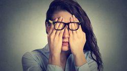 BLOGUE 10 choses que j'ai apprises de mon burn-out avant mes 30