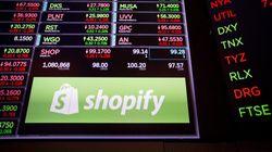 Shopify répondra aux critiques émises par Citron