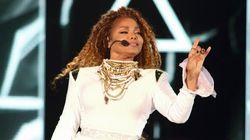 Janet Jackson n'aurait jamais pu se douter des conséquences du débat à la