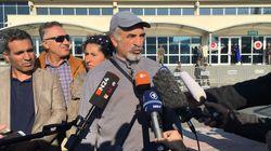 Turquie : une journaliste allemande accusée de