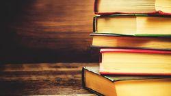 Nobel de littérature: polémiques, évolution, tops et