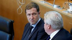 Libre-échange: la Wallonie juge les propositions encore