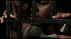 BLOGUE «Detroit» est le film le plus inconséquent et dangereux de