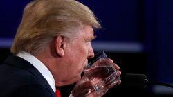 Trump: «Je suis la personne la moins raciste que vous ayez jamais