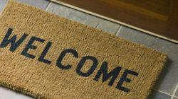 Saccage de logements loués sur Internet: le SPVM appelle à la