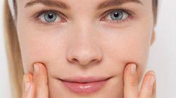14 soins ciblés pour la peau à essayer cet