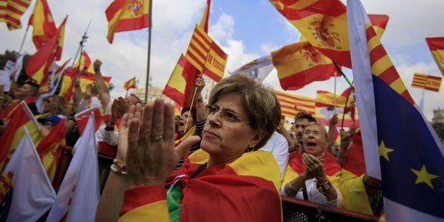 Pour justifier le silence des États face au chaos engendré par Madrid, certains se réfugient dans un...