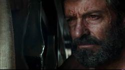 «Logan»: Wolverine comme vous ne l'avez jamais