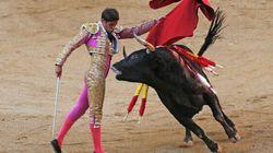 L'interdiction des corridas en Catalogne est
