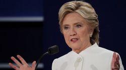 Trump est le candidat présidentiel «le plus dangereux» de l'histoire