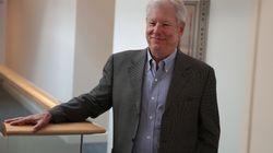BLOGUE Le Nobel d'économie Richard Thaler, M. Spock et Homer