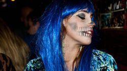 10 soirées d'Halloween où faire la