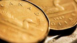 La Banque du Canada abaisse encore ses prévisions de croissance