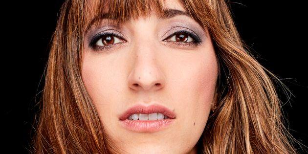 «Lili Blues», les amours toxiques, selon Florence