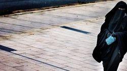Accommodements raisonnables : Le projet de loi sur la neutralité religieuse sous le feu des