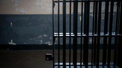 Le Texas va exécuter un homme emprisonné depuis l'âge de 15